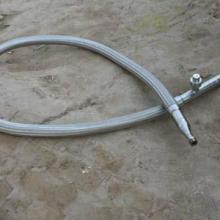 供应低温液体软管、低温阀、气化器
