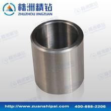 国标A类高等级硬质合金制品 硬质合金圆筒