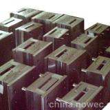 供应广州塑料模具高价回收