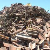 供应广州电工硅钢高价回收