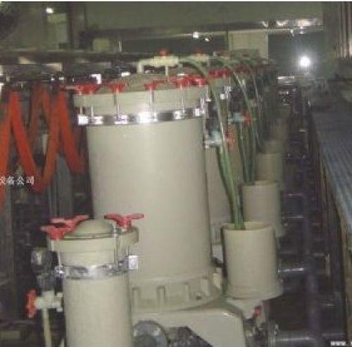 供应广州电镀设备回收厂家