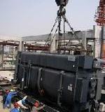 供应广州机械设备回收公司/机械设备回收公司电话
