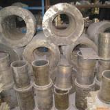 供应广州黄埔废钢回收