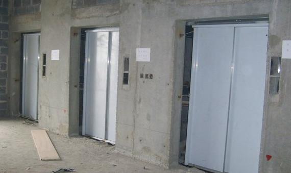 供应广州从化电梯回收