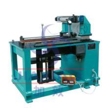 供应承压式直缝焊机