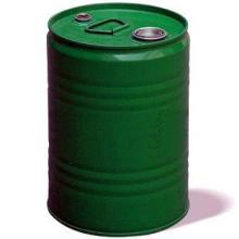供应小型内涂提环桶