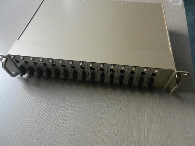 收发器 收发器供应商 供应卡式收发器 收发器价格 深圳光...