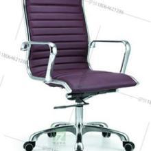 厂家直销加固双管办公转椅电脑椅职员椅排椅批发生产加工图片