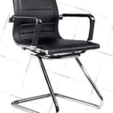 办公椅电脑椅职员椅 颜色可定制生产 伊姆斯办公椅批发