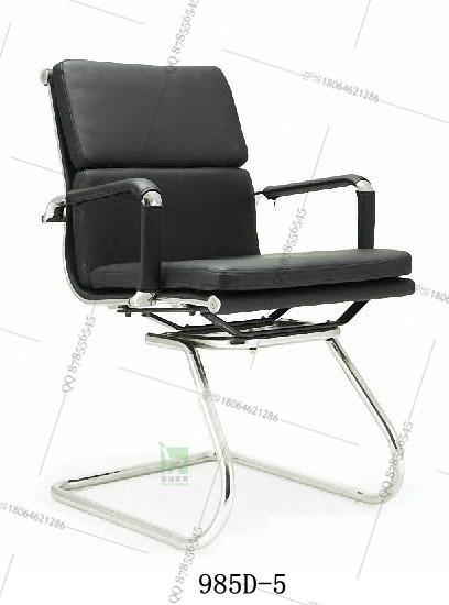 广东厂家直销软包办公椅,广东软包办公椅批发,广东软包办公椅批发