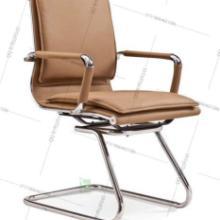 舒适弓形椅会议椅 舒适弓形椅会议椅转椅简约职员椅厂职员椅培训椅批发