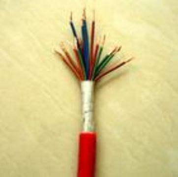 供应计算机电缆DJYPVDJYP2V