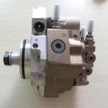 供应加藤HD820V挖掘机滤芯喷油泵批发