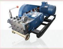 供应3P10高压往复泵