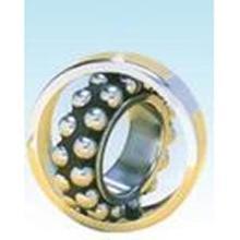 供应原装进口调心球轴承向心球轴承