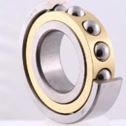 原装进口IKO滚针轴承SKF单向滚针轴图片