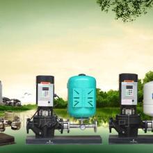 供应变频泵管道泵