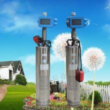 供应不锈钢试压泵