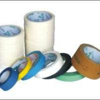 美纹纸胶带厂家批发价格