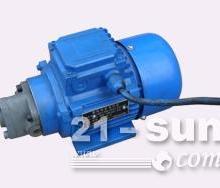 供应江苏轮油泵电机组价格/常州RHB润滑摆线齿厂家电话图片