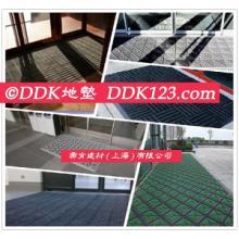 【酒店防滑地毯】商场防滑地毯-宾馆防滑地毯