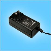 供应12V2A硬盘播放器开关电源适配器