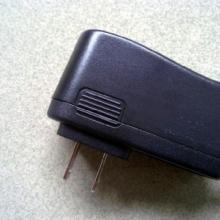 供应9V1A带线开关电源充电器适配器图片