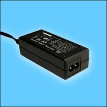 供应9V3A通讯产品电源适配器