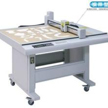 电子绝缘材料 电子绝缘材料的切割 专业切割电子绝缘材料的切割机批发