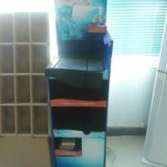 DCZ701310纸箱纸盒电脑打样机图片