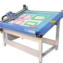 厂家优惠销售奥科DCX系列电脑数控卡纸机 超大宽幅满足卡纸切割
