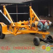 供应电缆拖车——电缆拖车——电缆拖车