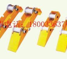 供应落地式电缆转盘厂家价格铝合金抱杆电缆拖车