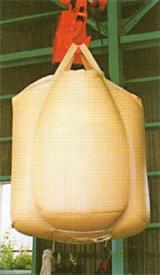 供应深圳吨袋价格