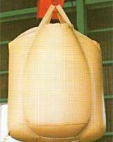 供应深圳二手吨袋厂家