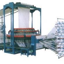 编织袋供应商,佛山吨袋生产厂家批发
