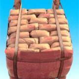 供应深圳集装袋价格