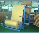 供应集装袋/吨代