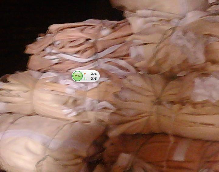 供应二手吨袋价格