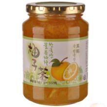 供应真鲜蜂蜜釉子冲调饮品