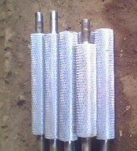 供应旋切机及旋切机滚筒及配件