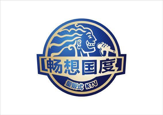 【深圳娱乐业VI设计公司专注娱乐业VI设计】