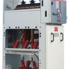 供应DFW高压电缆分接箱/高压环网柜XGN15-12真空断路器柜批发