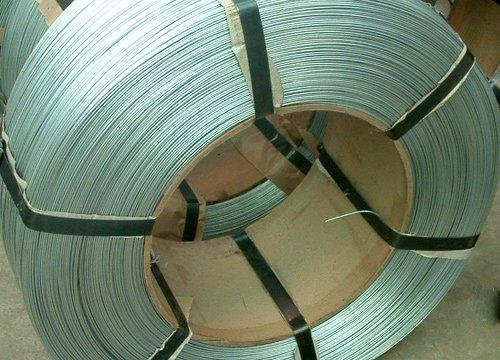 供应天津热镀锌钢绞线厂家,热镀锌钢绞线批发价,热镀锌钢绞线厂家直销