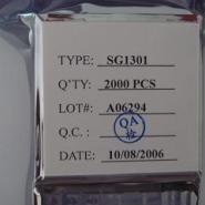 LCD系列驱动ICSG1621/SG1622图片