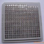 LCD驱动控制模块ICSG1621/SG1622图片