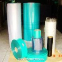 供应用于的颜色PVC