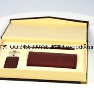木制精品图片