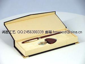 深圳红木礼品销售