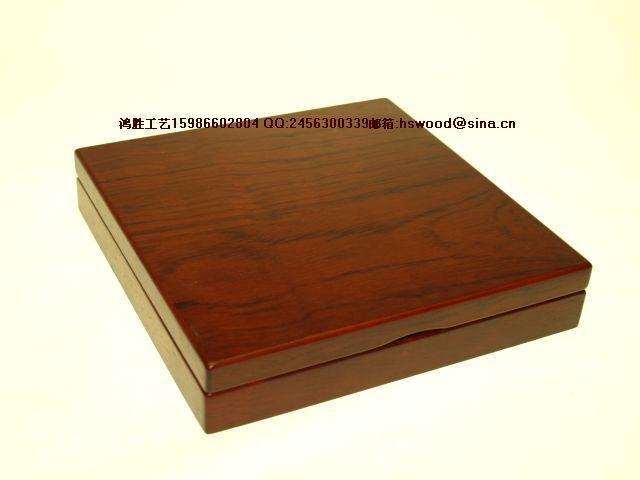 胡桃木盒销售